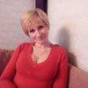 Ирина, 47, г.Боровичи
