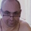 Valera, 56, г.Надым