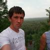 Владимир, 30, г.Ухта