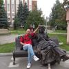 Игорь Игорь, 49, г.Курган