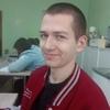 Serëga, 19, г.Копейск