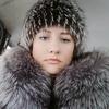 Виктория, 35, г.Дмитров