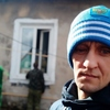 Тёма, 32, г.Чусовой