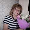 НАДЕЖДА, 65, г.Златоуст