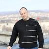 Дмитрий, 46, г.Златоуст