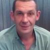 Евгений, 39, г.Бугульма