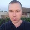 женя, 37, г.Нижнекамск