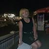 Светлана, 47, г.Сочи