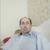 Ваган, 51, г.Воронеж