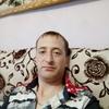 Евгений, 32, г.Ханты-Мансийск