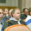 Alexey, 24, г.Трехгорный