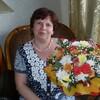 Евгения, 41, г.Озерск