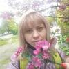 Анна, 34, г.Балашиха