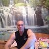 Николай, 40, г.Иваново