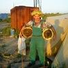 Игорь, 51, г.Абинск