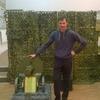 Андрей, 36, г.Глазов