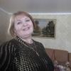Татьяна, 55, г.Курск