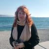 Мария, 40, г.Новороссийск