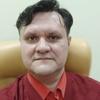 Evgeny, 41, г.Озерск