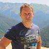 Алекс, 40, г.Голицыно