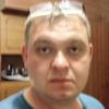 Павел, 40, г.Таганрог