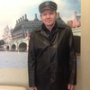 Сергей, 57, г.Обнинск
