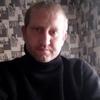 Александр, 34, г.Майкоп
