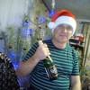 Александр, 52, г.Острогожск