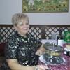 Кристина, 35, г.Камышин