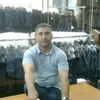 Eldar, 20, г.Махачкала