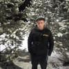 Анатолий, 39, г.Ирбит