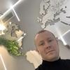 Viacheslav, 33, г.Набережные Челны