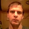 Дима, 38, г.Тихвин