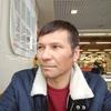 Арсентий, 47, г.Нижний Новгород