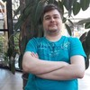 Эдуард, 40, г.Озерск