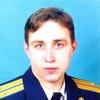 Дмитрий, 41, г.Тамбов