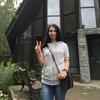 Ольга, 41, г.Воткинск