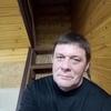 ГОША, 56, г.Анапа