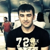 RED, 31, г.Нальчик