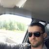 Mikhail, 33, г.Нягань