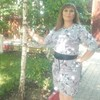 Оксана, 43, г.Губкин
