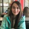 Анна, 25, г.Ярославль