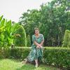 Софья, 65, г.Курган