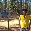Александр, 22, г.Себеж