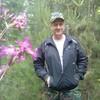 Петр Хавский, 50, г.Касимов