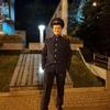 Виктор, 25, г.Домодедово