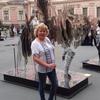 Татьяна, 53, г.Анапа