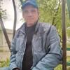 Игорь, 44, г.Смоленск