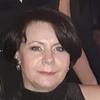 Mary, 35, г.Балашиха