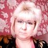 Ирина, 53, г.Нижневартовск